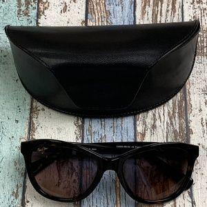 Maui Jim MJ769-10 Women's Sunglasses/POK228